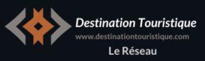 Destination Touristique - Réseau tourisme au Québec - information touristique