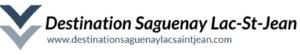 Destination Saguenay Lac-Saint-Jean - Quoi faire ou dormir - ou manger - Route du Fjord